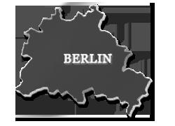 Berlin Karte Sanitär