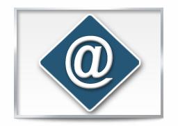 Contact Protec Bau & Management