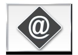 Kontakt Protec Bau & Management