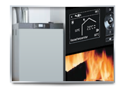 modern heating-systems