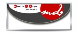 Moritz Webdesign