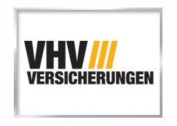 Partner VHV Versicherungen