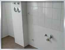Sanitär Küche