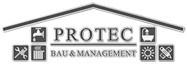 Protec Logo sanitaer-berlin.com